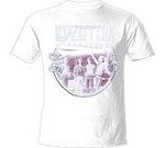 Camiseta 21 €