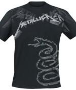 Camiseta 23,80 €