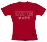 Camiseta- Mujer21,90 €