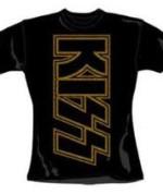 Camiseta- Mujer21 €