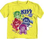 Camiseta- Niño/a19,80 € Import USA
