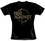 Camiseta- Mujer16,90 €