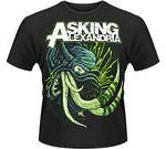 Camiseta 19,90€