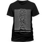 Camiseta 19,90 €