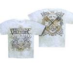 Camiseta 23 €