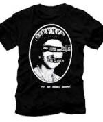 Camiseta 16,90 €