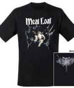 Camiseta 12,90 €