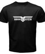 Camiseta 17,90 €