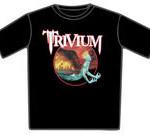 Camiseta 16,90€