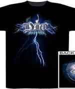 Camiseta 21