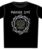 Camiseta 12,80€