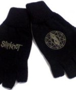 Slipknot Guantes 9,90€