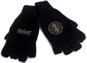 Slipknot-Gloves-b