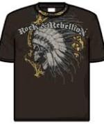 Camiseta 12,80 €