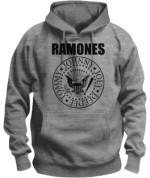Ramones Seal Sudadera 38€