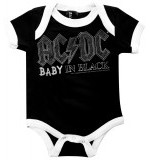 AC/DC Body  19,80€ Import U.S.A