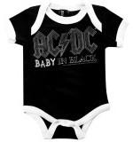 AC/DC Body 19,80€ Import U.S.A