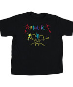 Camiseta 19,80€ Import U.S.A