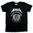 Camiseta Niño/a 19,80€ Import U.S.A