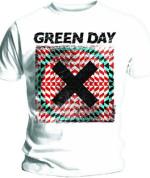 Camiseta 21€