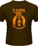 Camiseta Marron21€