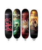 Tablas Skate SLAYER OFICIALES 49,80€
