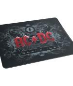 AC/DC Alfombrilla ratón 8,95€