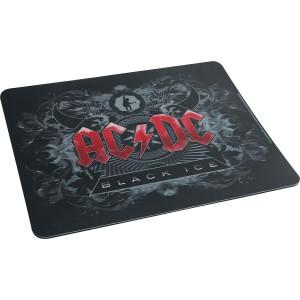 AC/DC Alfombrilla