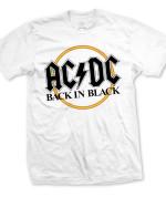 Camiseta 23€