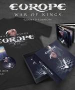 Europe Caja 53,90€