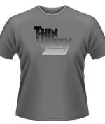Camiseta Gris 19,90€