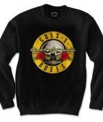 Guns N' RosesJersey 38€