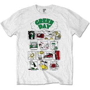 Green Day : Dookie RRHOF