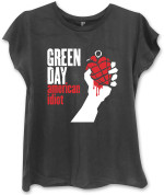 Green Day Tallas 9-16 18,90€