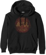 AC/DC Unisex Pullover Hoodie: High Voltage Vintage 38€