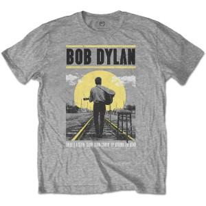 Bob Dylan : Slow Train