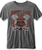 Johnny Cash Chico Fashion : Ring of Fire 28,90€