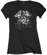 Queen Chica Fashion : Logo (diamante) 26,80€
