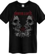 Metallica Birth School Amplified 28,90 €