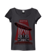 LED ZEPPELIN Chica MOTHERSHIP 28,90€