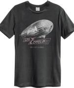 Led Zeppelin dazed 6 confused 28,90€