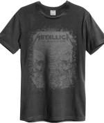 MetallicaThe Black AlbumAmplified 28,90€