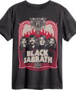 Black Sabbath Chico Amplified 28,90€